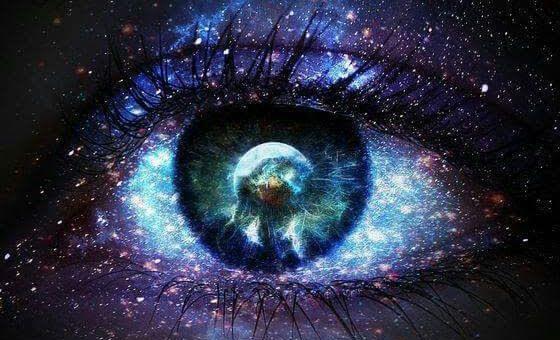 O Despertar da Consciência